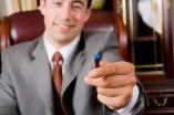 Interimvertrieb, Account Manager, Vertriebsleiter