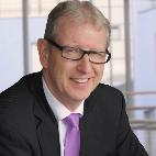 Dieter Richter, Consulting Erfolgsplanung, Analyse Umsatz generieren